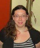Tela's headshot photo for testimonial