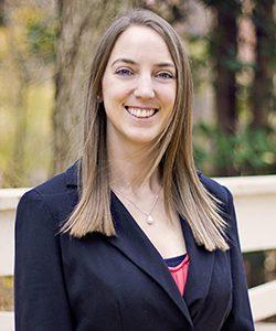 Megan Jaspersen Photo