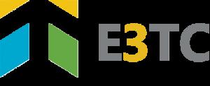 Project E3TC: Educate, Empower, Employ Logo