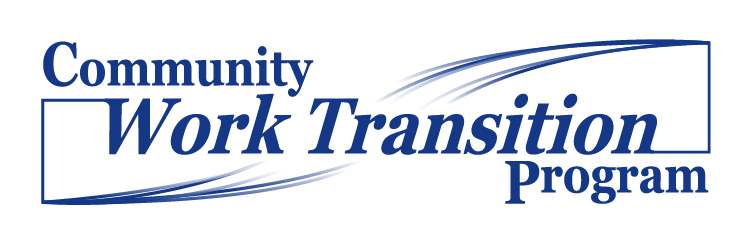 work transition program